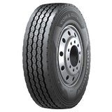 Anvelopa 13 R22.5 HANKOOK AM09 154/150K